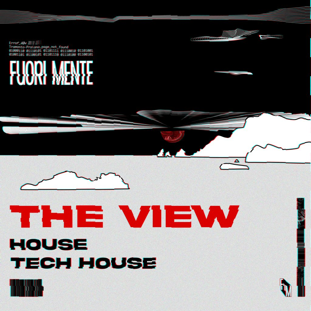 The View Playlist