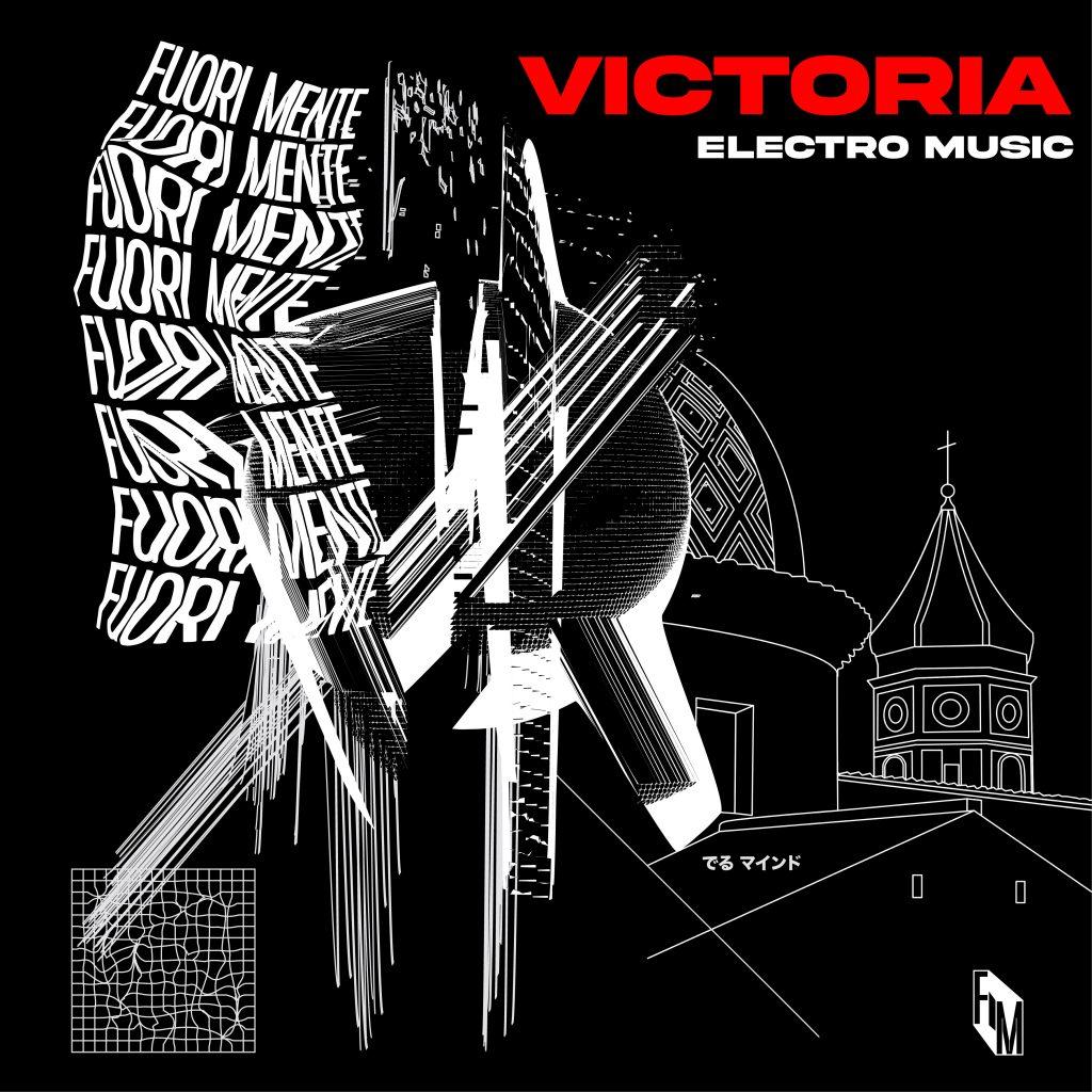 Victoria Spotify Playlist